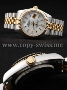 copy-swiss.me Franck Muler100