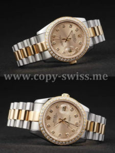 copy-swiss.me Franck Muler116