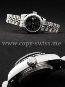 copy-swiss.me Franck Muler128