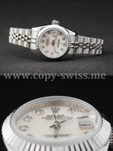copy-swiss.me Franck Muler132