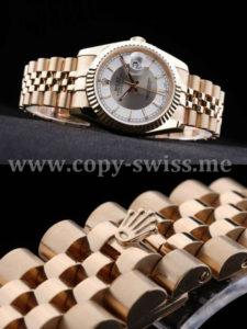 copy-swiss.me Franck Muler22