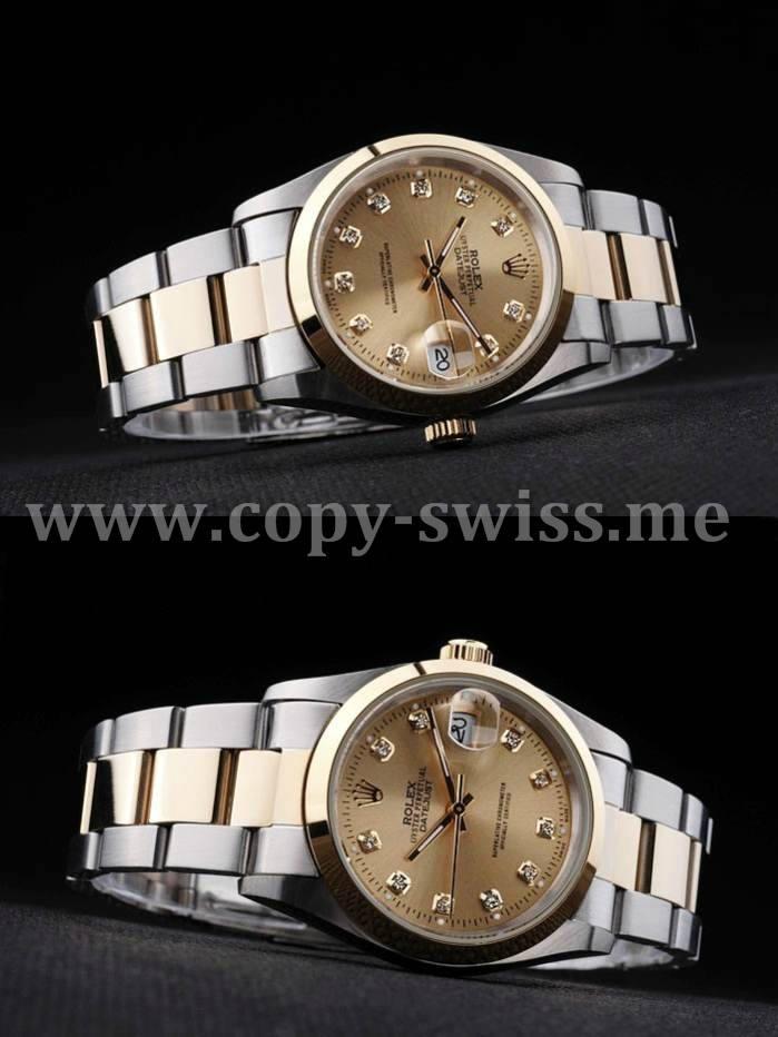 Breitling Navitimer World GMT Replica Watch Review - Best