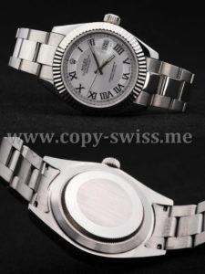 copy-swiss.me Franck Muler6