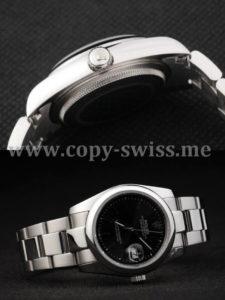 copy-swiss.me Franck Muler73