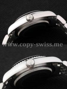 copy-swiss.me Franck Muler74