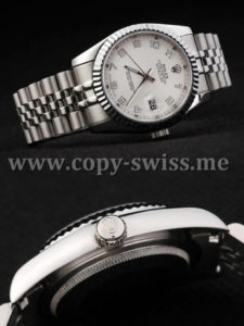 copy-swiss.me Franck Muler77