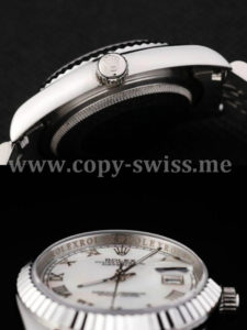 copy-swiss.me Franck Muler80